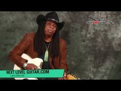 Guitar Lesson play rock blues rhythms n licks together with Larry Mitchell soloing licks scales Guitar Tips, Guitar Lessons, Beginner Electric Guitar, Guitar Fingers, Guitar Scales, Kind Of Blue, Guitar Tutorial, Learn To Play Guitar, I Love Music