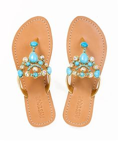 c31e4b1bebf7 SANDALS WITH BLING BLING