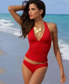 Brazilian model Raica Oliveira