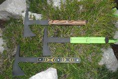 Tomahawk 2 tactical tomahawk, handmade tomahawk,  handgemachtes Tomahawk, taktisches Tomahawk, тактический томагавк, ремеслo