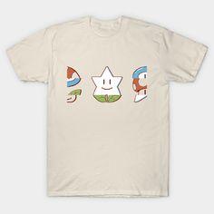 Virgin T Shirt Top Tee pour Femme Homme Tumblr Funny Hipster kawaii Slogan FCUK Goth