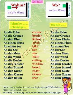 a8c0d66f15093780a52c400c5b8f5427.jpg 796×1,040 pixels | German.