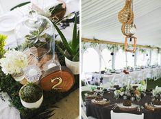 Botanical Olive Farm Wedding by Justin Davis Farm Wedding, Getting Married, Table Decorations, Bride, Boho, Photography, Style, Wedding Bride, Swag