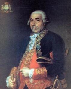 Antonio Barceló y Pont de la Terra. 1717 Antonio Barceló y Pont de la Terra (1717–1797) fue un marino y militar que ostentó el cargo de teniente general de la Real Armada Española. A lo largo de su carrera alcanzó numerosos y destacados éxitos que permiten calificarlo como uno de los más destacados marinos que jamás sirvieron a España.