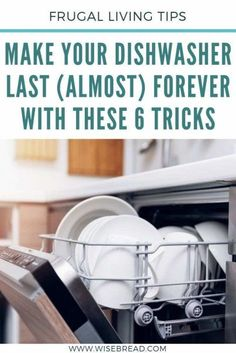 Outstanding cleaning tips hacks are available on our internet site. Have a look and you wont be sorry you did. Deep Cleaning Tips, Cleaning Hacks, Cleaning Routines, Cleaning Checklist, Cleaning Solutions, Cleaning Products, Money Tips, Money Saving Tips, Key Kitchen