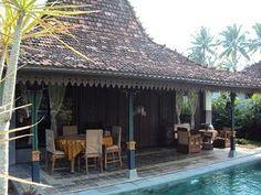Ubud Syailendra Villas - http://bali-traveller.com/ubud-syailendra-villas/