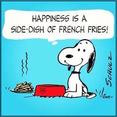 Meu Amigo Charlie Brown, Charlie Brown Y Snoopy, Die Peanuts, Peanuts Snoopy, Schulz Peanuts, Sanrio, Peanuts Cartoon, Snoopy Cartoon, Snoopy Comics