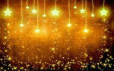 stars-background-1920x1200