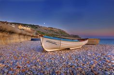 50 Unique Things to do in Dorset
