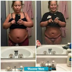 Only 1 month down and she is down 38 pounds and 5 sizes! What did she use? 2 boxes body wraps, Greens, and Thermofit! Amazing! Check out more before and after pics on Facebook at Angelas Body Wraps or order Wendy Werley-Williams.angelasfitwraps.com #fitness #getfit #bodywraps #wedding #summer #tone #angelasfitwraps #fitnessbeforeandafterpictures, #weightlossbeforeandafterpictures, #beforeandafterweightlosspictures, #fitnessbeforeandafterpics, #weightlossbeforeandafterpics, #beforeandaf...