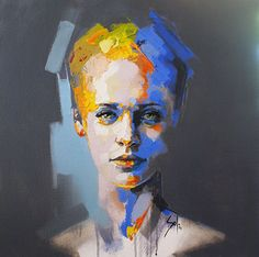Title unknown. Solly Smook