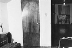 Interior of the second (upstairs) floor of the Clutter family home Non Fiction Novels, In Cold Blood, True Crime, Trials, Clutter, Families, Home And Family, Shots, Floor