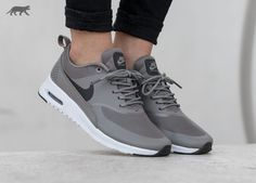 38 best fashion images nike free shoes nike shoes nike sneakers rh pinterest com