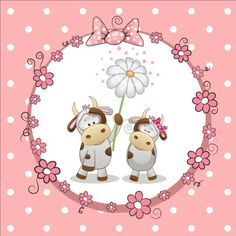 lovely cartoon animal with baby cards vectors 05 - https://gooloc.com/lovely-cartoon-animal-with-baby-cards-vectors-05/?utm_source=PN&utm_medium=gooloc77%40gmail.com&utm_campaign=SNAP%2Bfrom%2BGooLoc