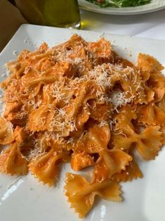Calling all pasta lovers...