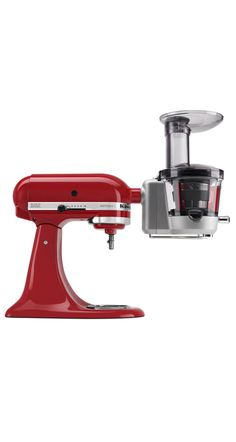 189 best kitchenaid 101 images food kitchen aid recipes kitchen rh pinterest com