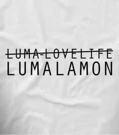 Lumalamon - Meme Shirts - Ideas of Meme Shirts - Lumalamon Pinoy Funny T-shirts Tagalog Quotes Patama, Bisaya Quotes, Tagalog Quotes Hugot Funny, Morals Quotes, Hugot Quotes, Mindset Quotes, Life Quotes, Filipino Quotes, Pinoy Quotes