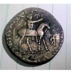 Byzantine Empire Coin Very Rare Bronze Follis 32mm Uncleaned Price Remains Stable Coins & Paper Money