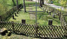 Gedenkstätte für Zwangsarbeiter auf dem Friedhof - Kreis - Eßlinger Zeitung
