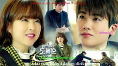 Park Hyung Sik 박형식 – Because It's You  [Rom, Eng, Indo]