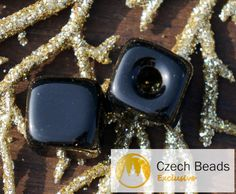 ✔ What's Hot Today: Opaque Black Large Hole Glass Beads Cube Czech Beads Czech Glass Beads Bohemian Beads European Charm Bead 10mm Large Hole Beads 4pc https://czechbeadsexclusive.com/product/opaque-black-large-hole-glass-beads-cube-czech-beads-czech-glass-beads-bohemian-beads-european-charm-bead-10mm-large-hole-beads-4pc/?utm_source=PN&utm_medium=czechbeads&utm_campaign=SNAP #CzechBeadsExclusive #czechbeads #glassbeads #bead #beaded #beading #beadedjewelry #handmade