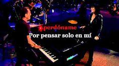 canciones de franco de vita con letra - YouTube