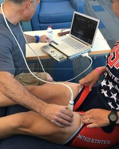 Wearable Sports Technology Startups at Rio Olympics 2016 - Eight Gold Medalists - Sports Wearable - Page 6