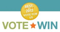 Visit Kudzu Best To Vote Casteel Heating Cooling And Plumbing As The Of 2017 Be Entered Win An Ipad