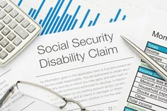 Necessary Steps to Get SSDI for Your Disability: Complete Your SSDI Application