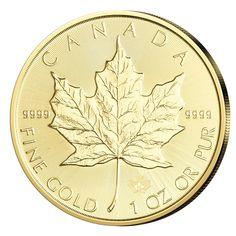 Die 45 Besten Bilder Von Goldmünzen Gold Coins Gold Coins