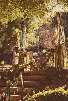 Ivy Wedding Crowns Leaf Crowns Woodland Crown Bridal Crown Ivy