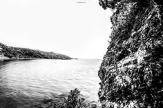 Coast - Summer- Coast - Italy  2016   All Right Reserved © Salvatore Lio