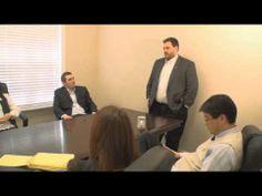 JPWebb - An Intellectual Property Law Firm