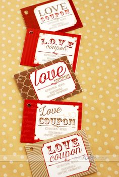 Dating divas coupons