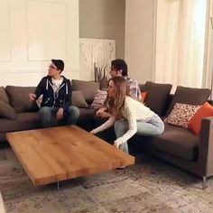 Folding coffee table - 2 Pieces Top Coffee Table Lift Up Hardware Mechanism Hinge Spring Fitting DIY Furniture - Diy Furniture Videos, Home Decor Furniture, Cool Furniture, Diy Home Decor, Furniture Design, Accent Furniture, Room Decor, Living Room Sofa Design, Home Room Design