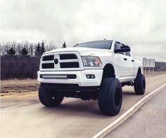 Jacked Up Chevy, Jacked Up Trucks, Cool Trucks, Chevy Trucks, Pickup Trucks, Cummins Diesel Trucks, Dodge Diesel, Dodge Cummins, Lifted Cummins