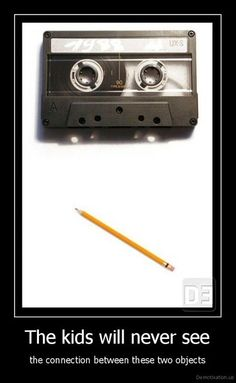 Throwback Thursday #90sKid