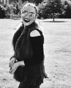 Enjoy little things. Never stop feeling. You Are Beautiful, Little Things, Goth, Fashion, You're Beautiful, Gothic, Moda, Fashion Styles, Goth Subculture