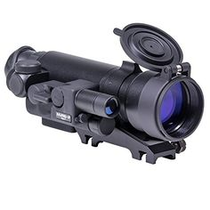 Special Offers - Firefield FF26014T Tactical Night Vision Rifle Scope with Internal Focusing 2.5 x 50 - In stock & Free Shipping. You can save more money! Check It (July 14 2016 at 11:49AM) >> http://huntingknivesusa.net/firefield-ff26014t-tactical-night-vision-rifle-scope-with-internal-focusing-2-5-x-50/