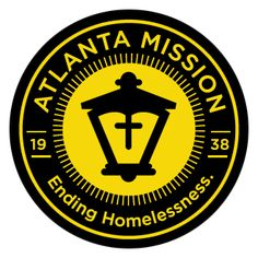 Up to 7,000 men, women, and children are homeless in Metro Atlanta. Please join us in our mission to end homelessness . . . one person at a time