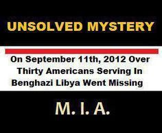 Where are the Benghazi Survivors? http://politics.gather.com/viewArticle.action?articleId=281474981812689