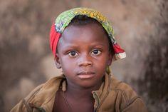 Burkina faso: le pays Sénoufo.   Explore claude gourlay's ph…   Flickr - Photo Sharing!