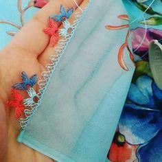 Kolay Yazma Oyası Sewing Stitches, Baby Knitting Patterns, Diy And Crafts, Model, Herbs, Shawl, Dressmaking, Bebe, Stitches