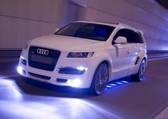 Audi from JE Design - Super cars - superautos - Car Audi Suv, Audi R8 V10, Allroad Audi, Audi 2017, Audi A5 Coupe, Audi A3 Limousine, S8 Audi, Suv Trucks, Suv Cars