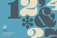 Free Free Esmeralda Script Fonts Font For Commercial Use Free Script Fonts Download, Best Free Script Fonts, All Fonts, Free Dingbats, Commercial Use Fonts, Image Font, Beautiful Fonts, Premium Fonts, Font Family