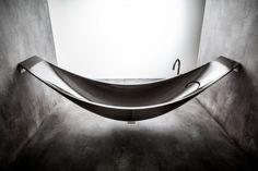 Luxus Badewanne  Tolle Beispiele, Die Ihnen Als Anregung Dienen Können