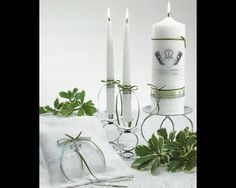 Buy Now! - Irish Celtic Charm Wedding Collection