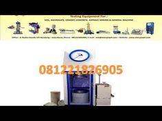compression machine Produk Produk Anda Dot Com - Portal Indonesia Cement, Concrete, Steel Columns, Drip Coffee Maker, Portal, Lab, Labs