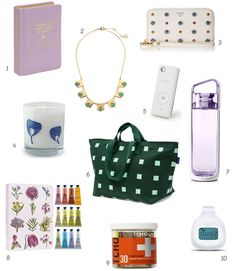 Mother's Day Gifts for New (& New-ish) Moms | Apartment Therapy