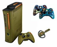 Xbox 360 | Sell your used gaming consoles at TechPayout. We pay top dollar! techpayout.com/